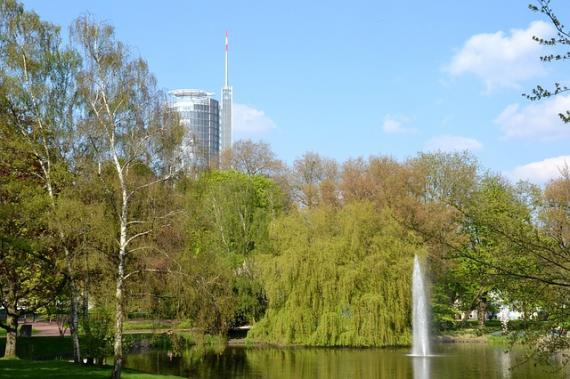Linguistic and Translation Services in Essen / Germany
