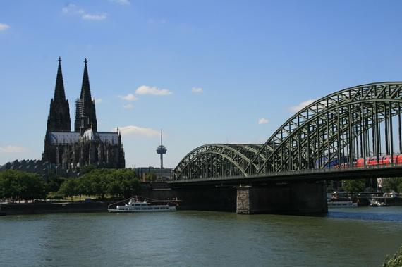 Linguistic and Translation Services in Köln