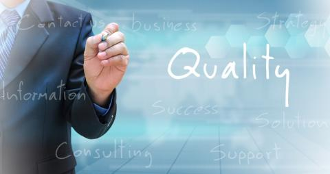 Quality translation Services Germany