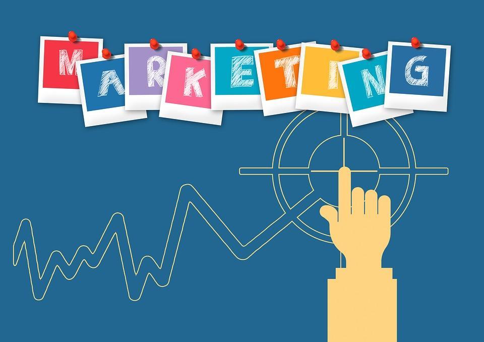 Tipps für internationales Marketing für die Weihnachtssaison
